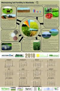 2018 MSSS Calendar