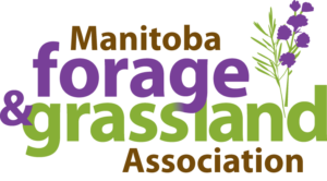 Manitoba Forage and Grassland Association