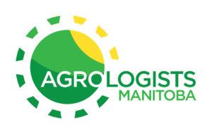 Agrologists Manitoba