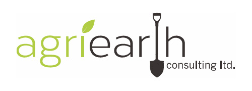AgriEarth Consulting