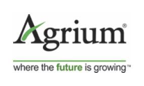 Agrium Canada Partnership
