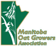 Manitoba Oat Growers Association