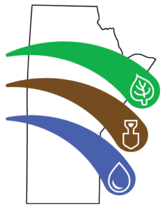 Manitoba Soil Science Society