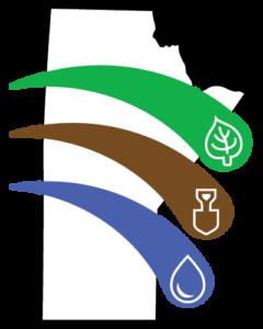 Manitoba Soil Science Society