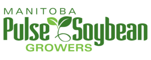 Manitoba Pulse and Soybean Growers